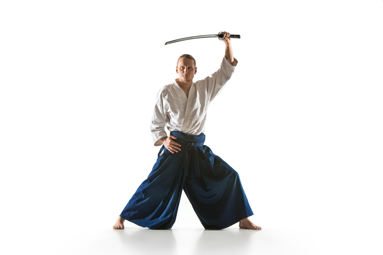 Iaido Dojo Sugiyama Torino